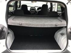 2019 Renault Kwid 1.0 Dynamique 5-Door Kwazulu Natal Newcastle_4