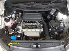 2020 Volkswagen Polo Vivo 1.4 Comfortline 5-Door Gauteng Krugersdorp_3