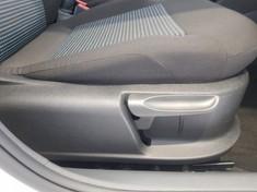 2020 Volkswagen Polo Vivo 1.4 Comfortline 5-Door Gauteng Krugersdorp_4