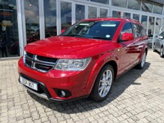 2013 Dodge Journey 3.6 V6 R/t A/t  Mpumalanga
