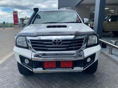 2013 Toyota Hilux 3.0 D-4d Raider 4x4 Pu Dc  North West Province Rustenburg_1