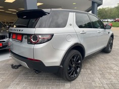 2015 Land Rover Discovery Sport Sport 2.2 SD4 HSE LUX North West Province Rustenburg_3