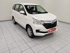 2019 Toyota Avanza 1.5 SX Kwazulu Natal