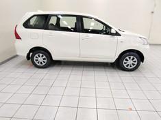2021 Toyota Avanza 1.5 SX Kwazulu Natal Westville_1