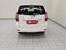 2021 Toyota Avanza 1.5 SX Kwazulu Natal Westville_2