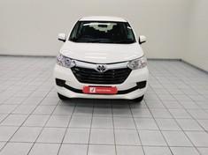 2021 Toyota Avanza 1.5 SX Kwazulu Natal Westville_3