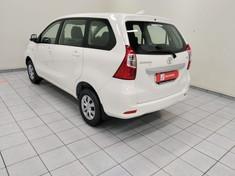 2021 Toyota Avanza 1.5 SX Kwazulu Natal Westville_4