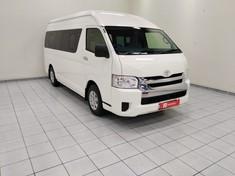 2016 Toyota Quantum 2.5 D-4d 14 Seat  Kwazulu Natal