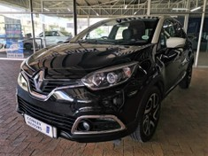 2015 Renault Captur 900T Dynamique 5-Door (66KW) Western Cape