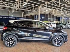 2015 Renault Captur 900T Dynamique 5-Door 66KW Western Cape Parow_3