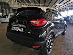 2015 Renault Captur 900T Dynamique 5-Door 66KW Western Cape Parow_4