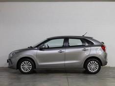 2020 Toyota Starlet 1.4 Xi Eastern Cape Port Elizabeth_2