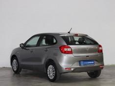2020 Toyota Starlet 1.4 Xi Eastern Cape Port Elizabeth_3