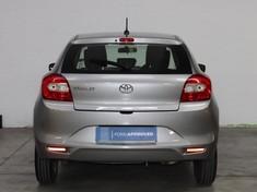 2020 Toyota Starlet 1.4 Xi Eastern Cape Port Elizabeth_4