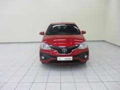 2021 Toyota Etios 1.5 Xs  Kwazulu Natal Westville_1
