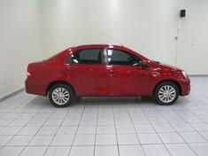 2021 Toyota Etios 1.5 Xs  Kwazulu Natal Westville_2