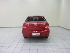 2021 Toyota Etios 1.5 Xs  Kwazulu Natal Westville_3