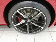 2021 Toyota Supra GR 3.0T Kwazulu Natal Westville_4