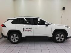 2020 Toyota Rav 4 2.0 GX Kwazulu Natal Westville_1
