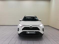 2020 Toyota Rav 4 2.0 GX Kwazulu Natal Westville_2
