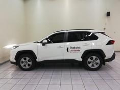 2020 Toyota Rav 4 2.0 GX Kwazulu Natal Westville_3