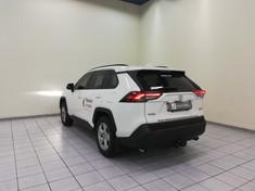 2020 Toyota Rav 4 2.0 GX Kwazulu Natal Westville_4