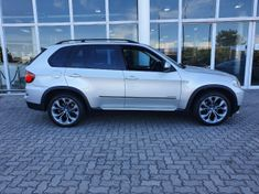 2011 BMW X5 Xdrive30d Dynamic At  Western Cape Tygervalley_1