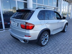 2011 BMW X5 Xdrive30d Dynamic At  Western Cape Tygervalley_2