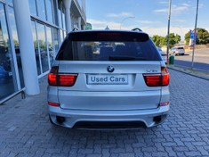 2011 BMW X5 Xdrive30d Dynamic At  Western Cape Tygervalley_3