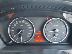 2011 BMW X5 Xdrive30d Dynamic At  Western Cape Tygervalley_4
