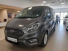 2021 Ford Tourneo Custom LTD 2.0TDCi Auto 136kW Western Cape Tygervalley_1