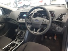 2021 Ford Kuga 1.5 Ecoboost Ambiente Western Cape
