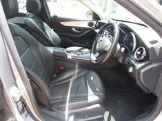 2016 Mercedes-Benz C-Class C250 Bluetec Avantgarde Auto Mpumalanga Nelspruit_1