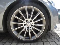 2016 Mercedes-Benz C-Class C250 Bluetec Avantgarde Auto Mpumalanga Nelspruit_2