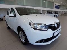 2014 Renault Sandero 900 T Dynamique Western Cape