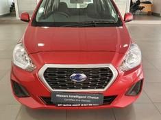 2020 Datsun Go 1.2 MID North West Province Klerksdorp_0