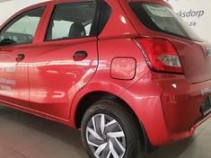 2020 Datsun Go 1.2 MID North West Province Klerksdorp_3