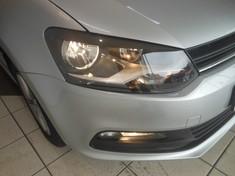 2021 Volkswagen Polo Vivo 1.4 Comfortline 5-Door Gauteng Krugersdorp_4