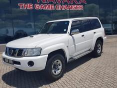 2013 Nissan Patrol 3.0di Gl (p65)  Mpumalanga