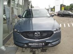 2020 Mazda CX-5 2.0 Active Auto Gauteng Johannesburg_0