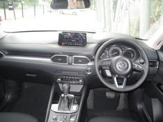 2020 Mazda CX-5 2.0 Active Auto Gauteng Johannesburg_2