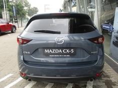 2020 Mazda CX-5 2.0 Active Auto Gauteng Johannesburg_4