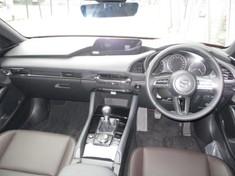 2020 Mazda 3 1.5 Individual 5-Door Gauteng Johannesburg_2