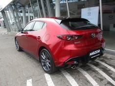 2020 Mazda 3 1.5 Individual 5-Door Gauteng Johannesburg_3