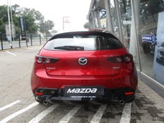 2020 Mazda 3 1.5 Individual 5-Door Gauteng Johannesburg_4