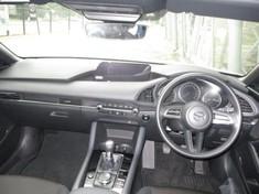 2020 Mazda 3 1.5 Active 5-Door Gauteng Johannesburg_1