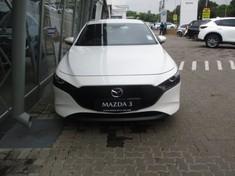 2020 Mazda 3 1.5 Active 5-Door Gauteng Johannesburg_3