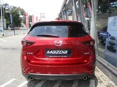 2020 Mazda CX-5 2.0 Active Auto Gauteng Johannesburg_3