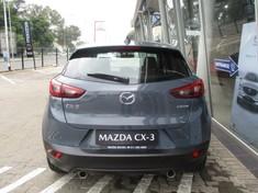 2020 Mazda CX-3 2.0 Dynamic Auto Gauteng