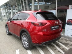 2020 Mazda CX-5 2.0 Dynamic Auto Gauteng Johannesburg_2